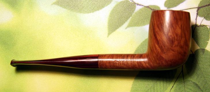 Vente de pipes Mofla011