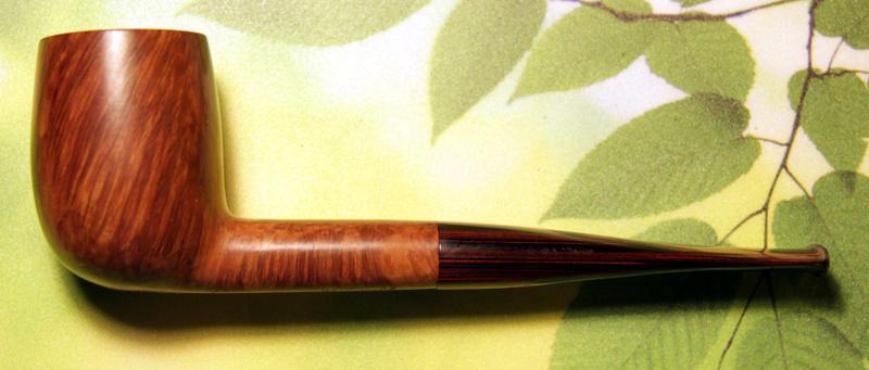 Vente de pipes Mofla013