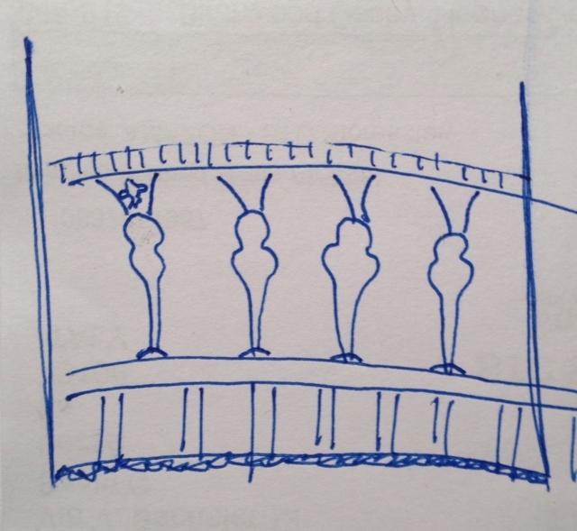 piani  -scr - La mia Couronne, da piani Lusci - Pagina 9 112