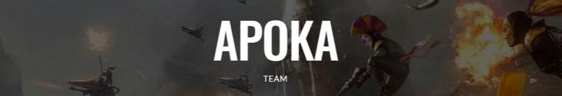 [Navida Prime Cycle] Promise of War - Warpack #1  Apoka_10