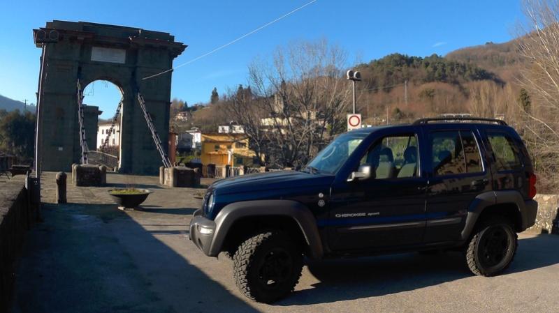jeep 2.5 crd  - Pagina 3 2016_012