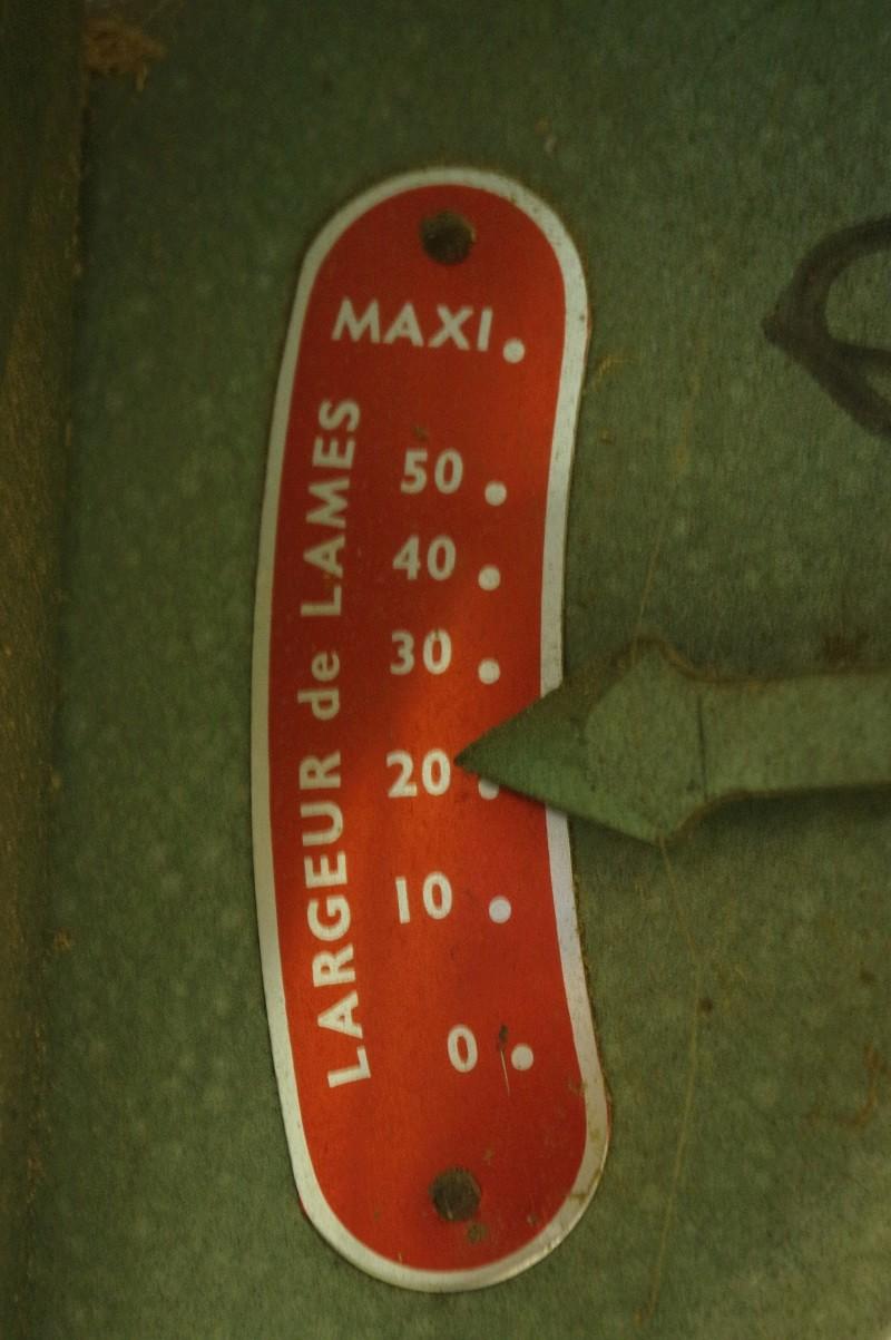 Scie à ruban a céder  Imgp0018