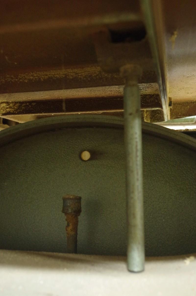 Scie à ruban a céder  Imgp0022