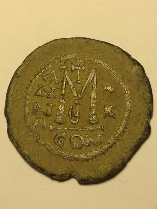 Byzantine à id (#Sear) Image10
