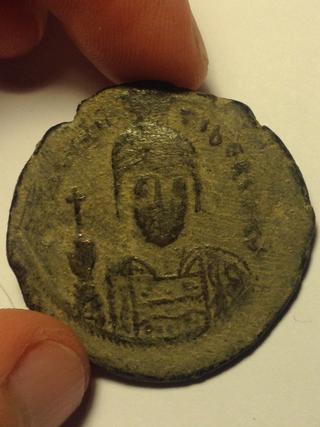 Byzantine à id (#Sear) Image11