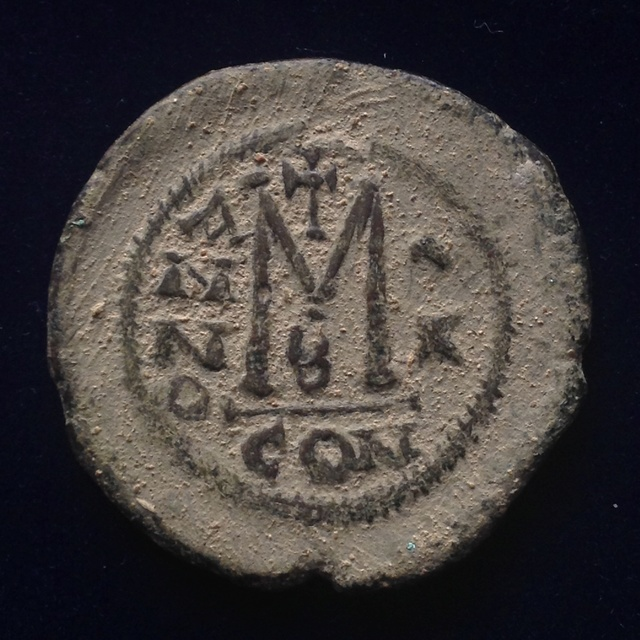 Byzantine à id (#Sear) Image20