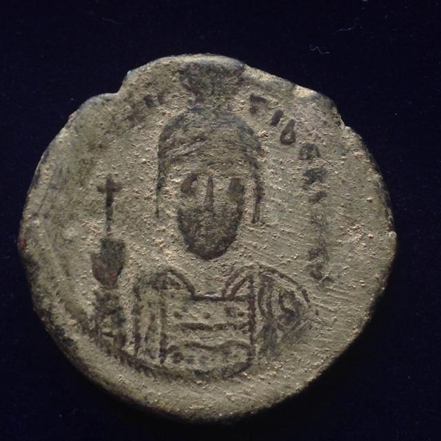 Byzantine à id (#Sear) Image21