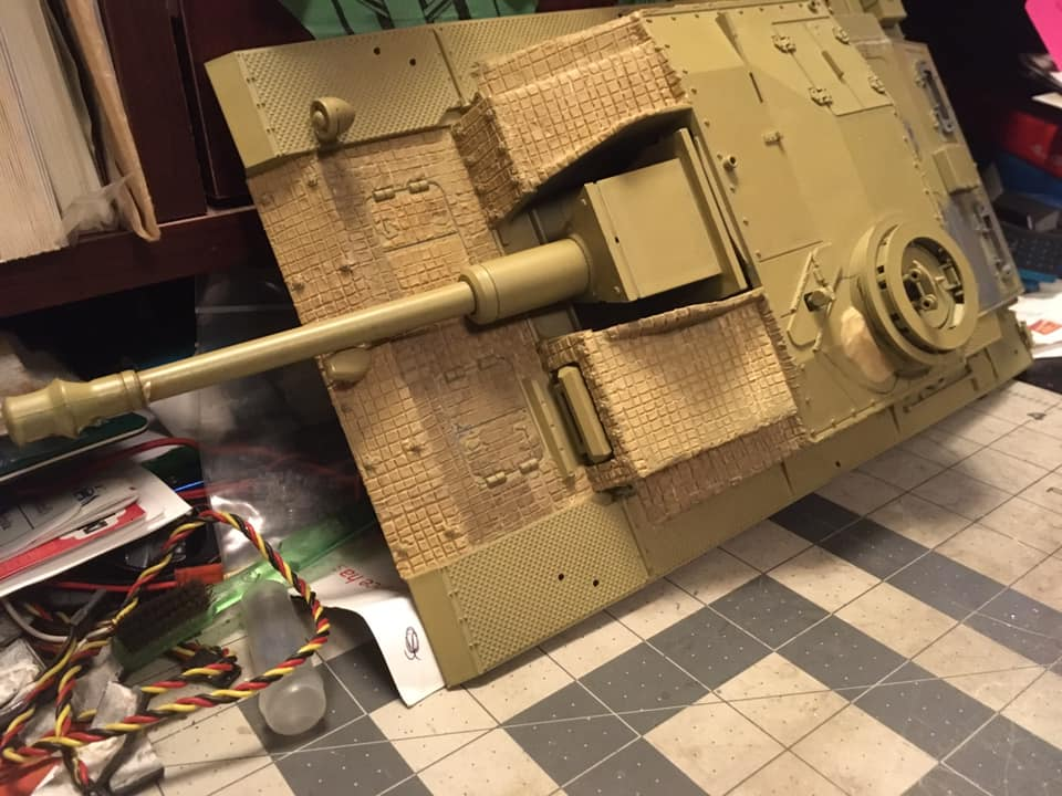 Stug (why can't i have a 4 letter title) Califo12