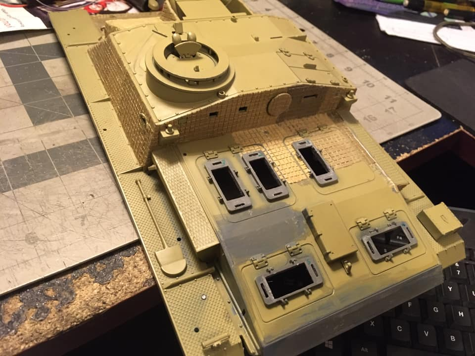 Stug (why can't i have a 4 letter title) Car12