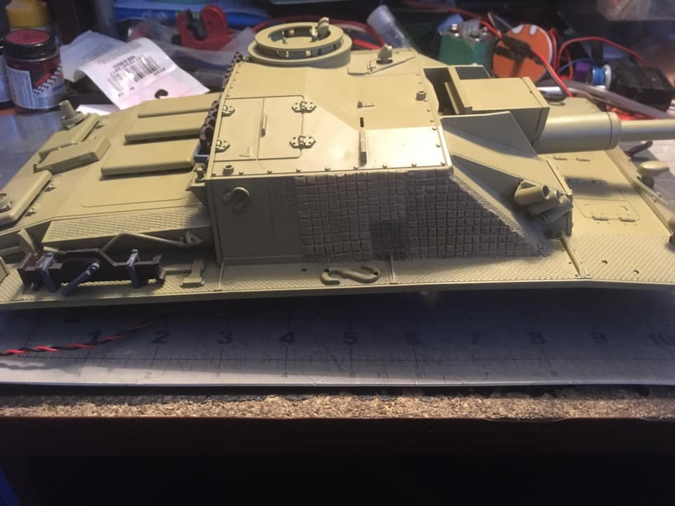 Stug (why can't i have a 4 letter title) Med_ga11