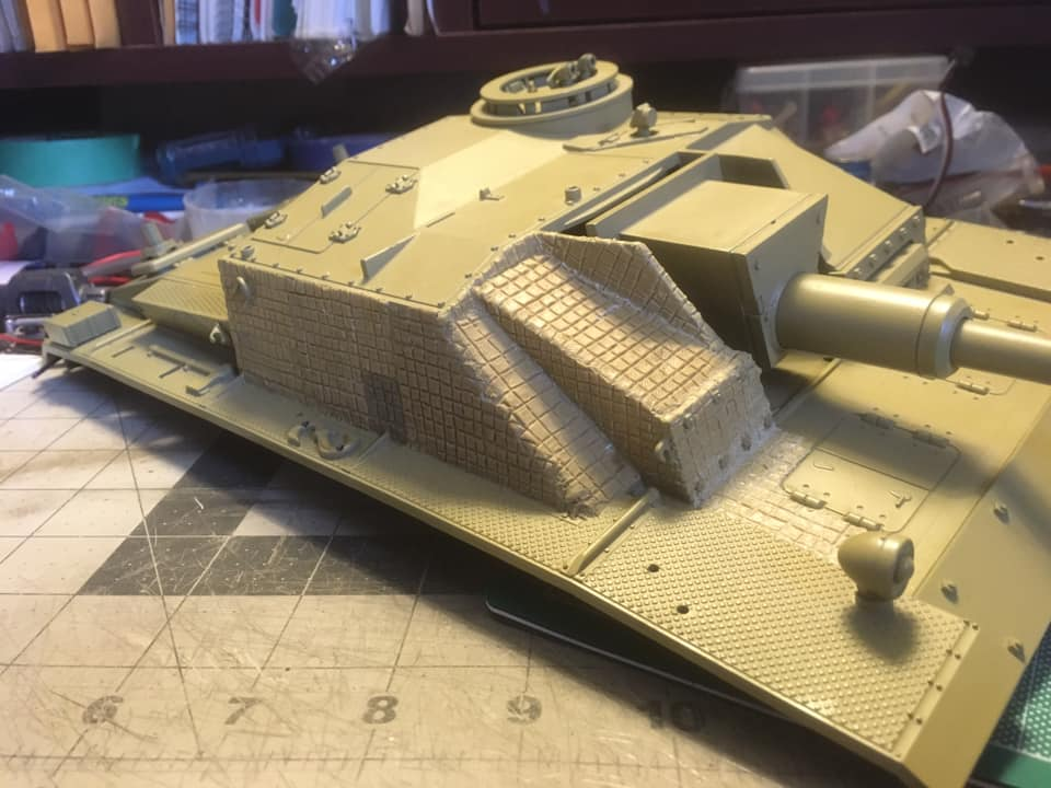Stug (why can't i have a 4 letter title) Med_ga13