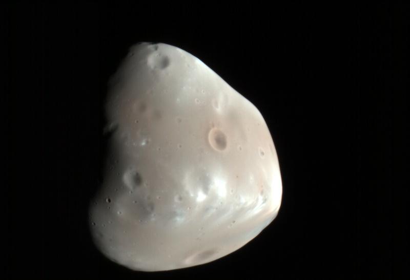 [Topic unique] Le robot Curiosity sur Mars  - Page 5 Deimos10