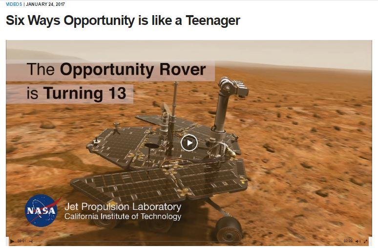 [Topic unique] Le robot Curiosity sur Mars  - Page 5 Opport10