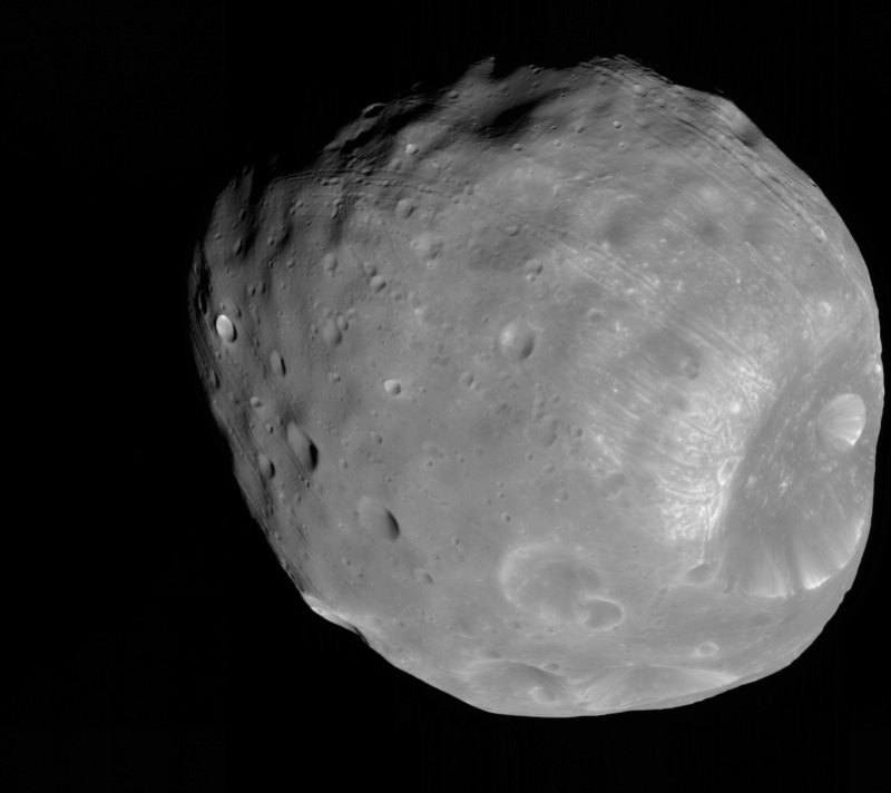 [Topic unique] Le robot Curiosity sur Mars  - Page 5 Phobos10