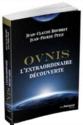 (2017) J-P Petit & J-C Bourret : Ovnis, l'extraordinaire découverte. - Page 3 Ovnis-10
