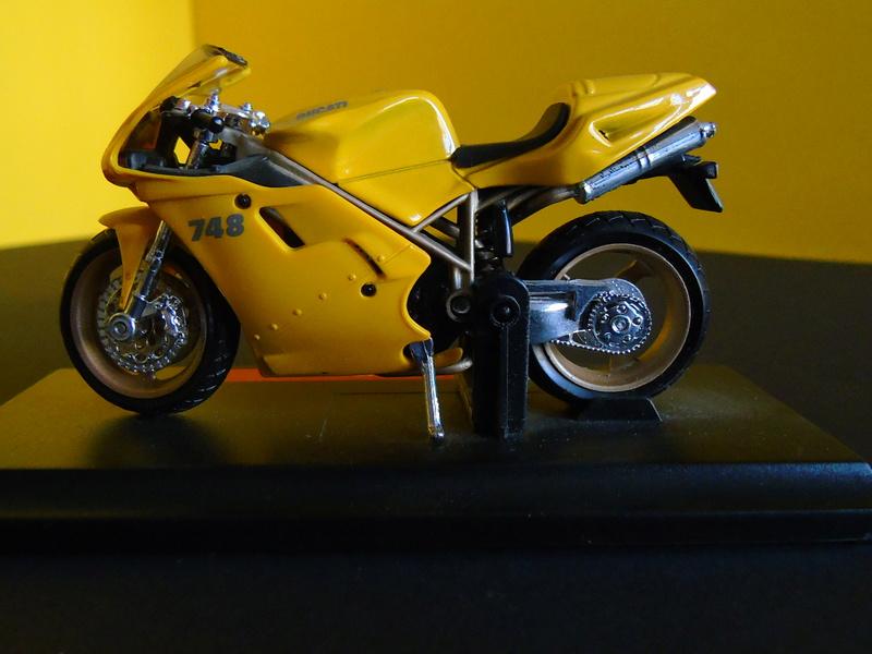 Motorräder allgemein. Kein Eigenbau. von Klausgrimma Dsc00023
