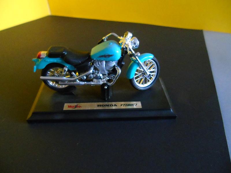 Motorräder allgemein. Kein Eigenbau. von Klausgrimma Dsc00024
