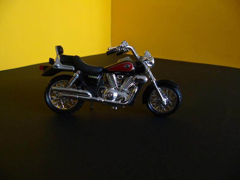 Motorräder allgemein. Kein Eigenbau. von Klausgrimma Dsc00026