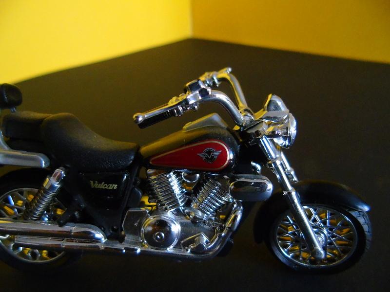 Motorräder allgemein. Kein Eigenbau. von Klausgrimma Dsc00029