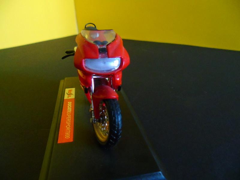 Motorräder allgemein. Kein Eigenbau. von Klausgrimma Dsc00032