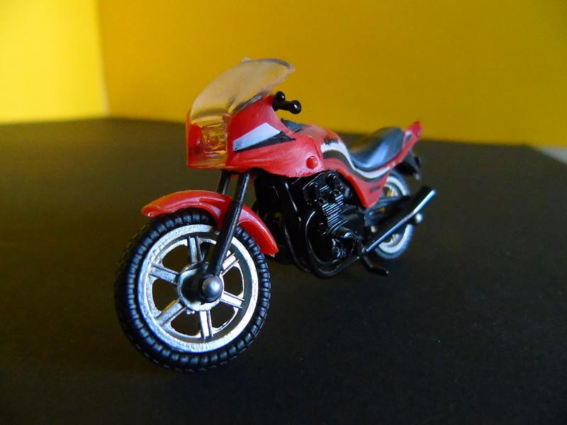 Motorräder allgemein. Kein Eigenbau. von Klausgrimma Dsc00037