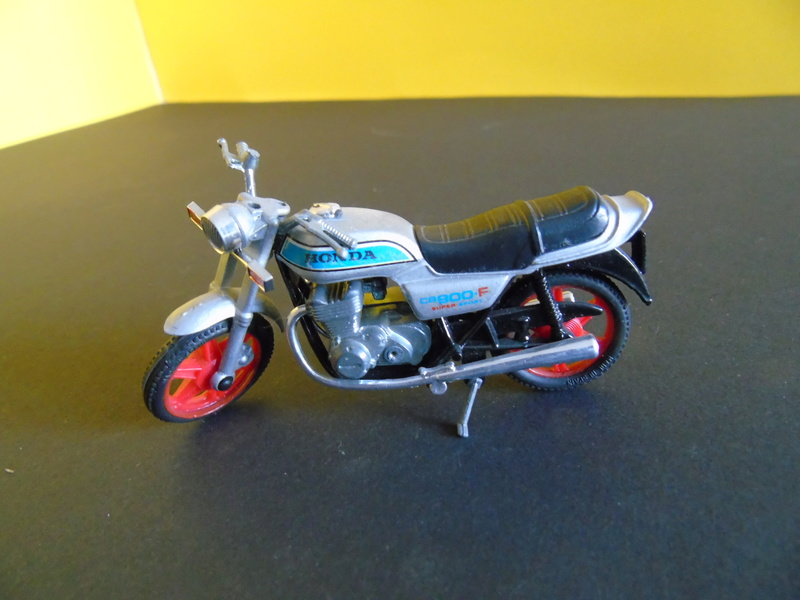 Motorräder allgemein. Kein Eigenbau. von Klausgrimma Dsc00040