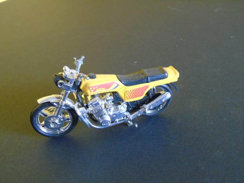 Motorräder allgemein. Kein Eigenbau. von Klausgrimma Dsc00043