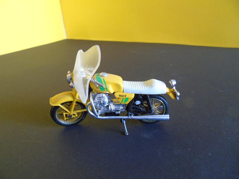 Motorräder allgemein. Kein Eigenbau. von Klausgrimma Dsc00048
