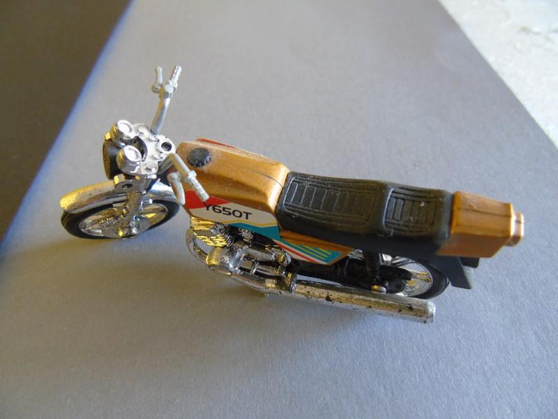 Motorräder allgemein. Kein Eigenbau. von Klausgrimma Dsc00050
