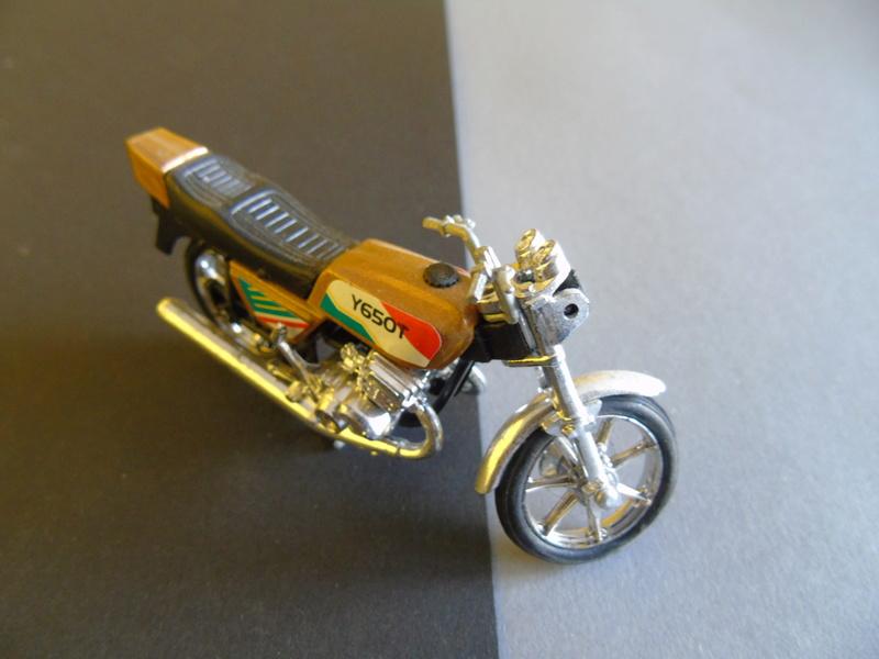Motorräder allgemein. Kein Eigenbau. von Klausgrimma Dsc00051