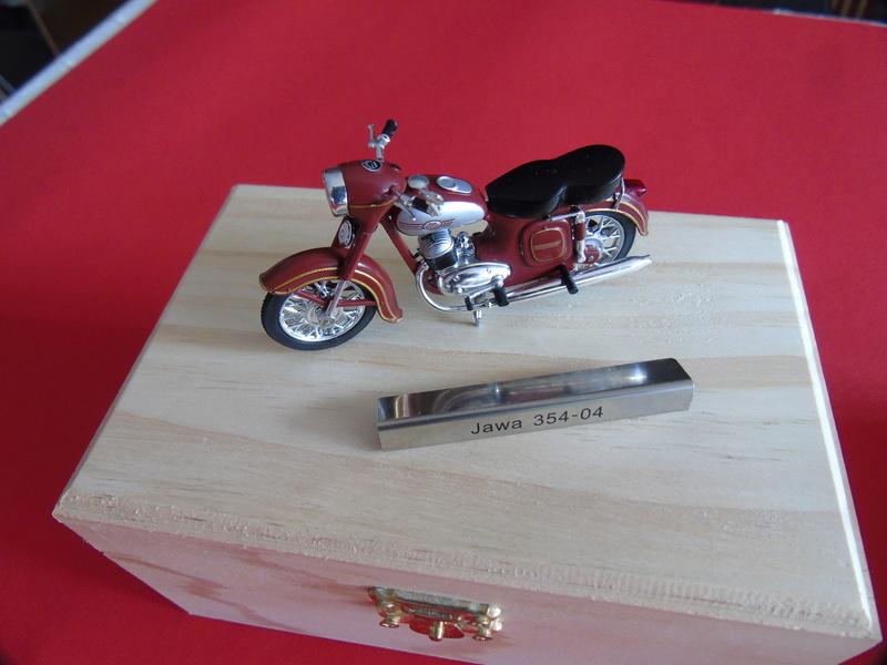 Motorräder allgemein. Kein Eigenbau. von Klausgrimma Dsc00054