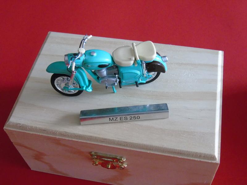 Motorräder allgemein. Kein Eigenbau. von Klausgrimma Dsc00055