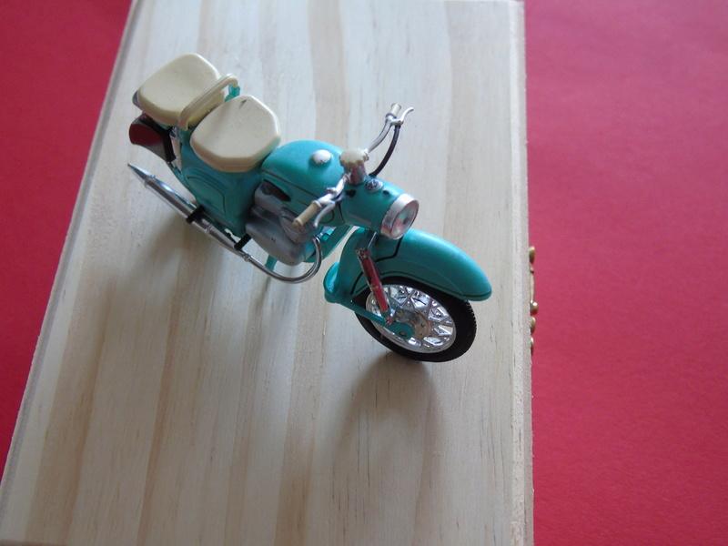 Motorräder allgemein. Kein Eigenbau. von Klausgrimma Dsc00056
