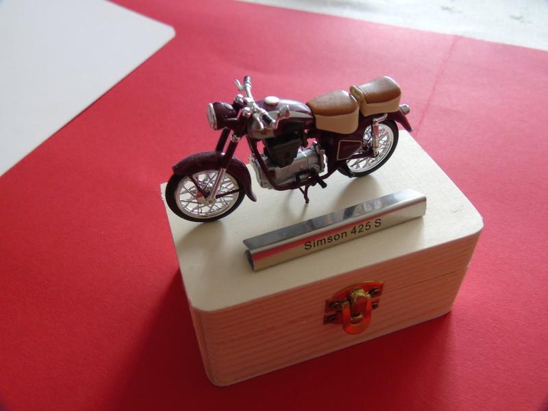 Motorräder allgemein. Kein Eigenbau. von Klausgrimma Dsc00057