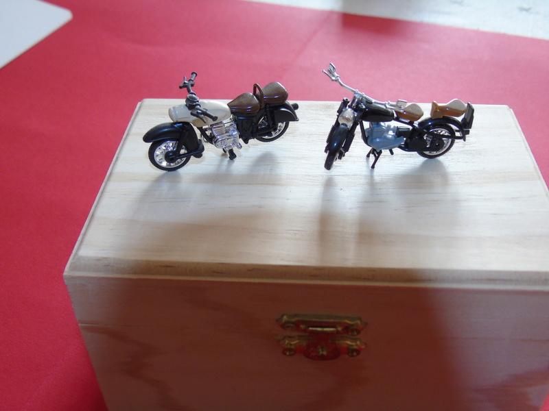 Motorräder allgemein. Kein Eigenbau. von Klausgrimma Dsc00058