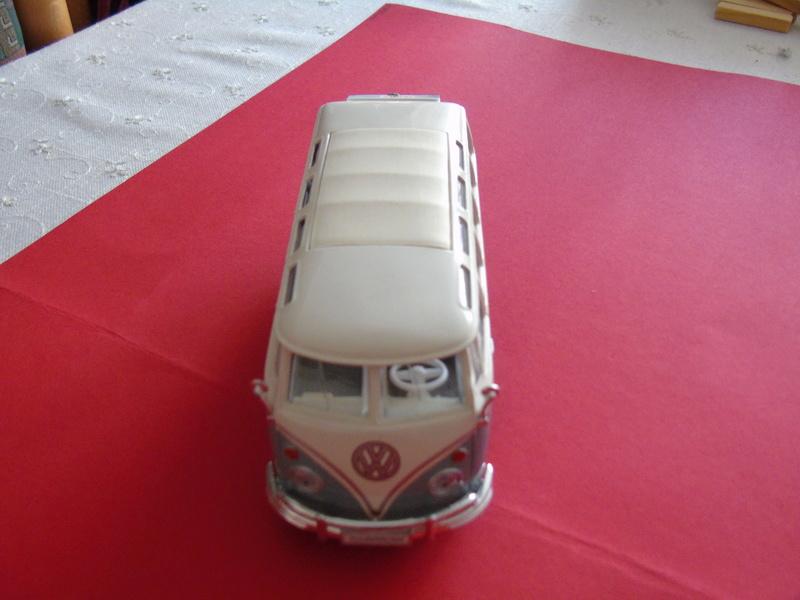 VW Transporter von Klausgrimma Dsc00069