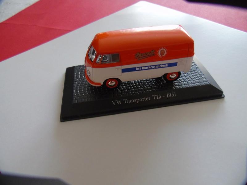 VW Transporter von Klausgrimma Dsc00071