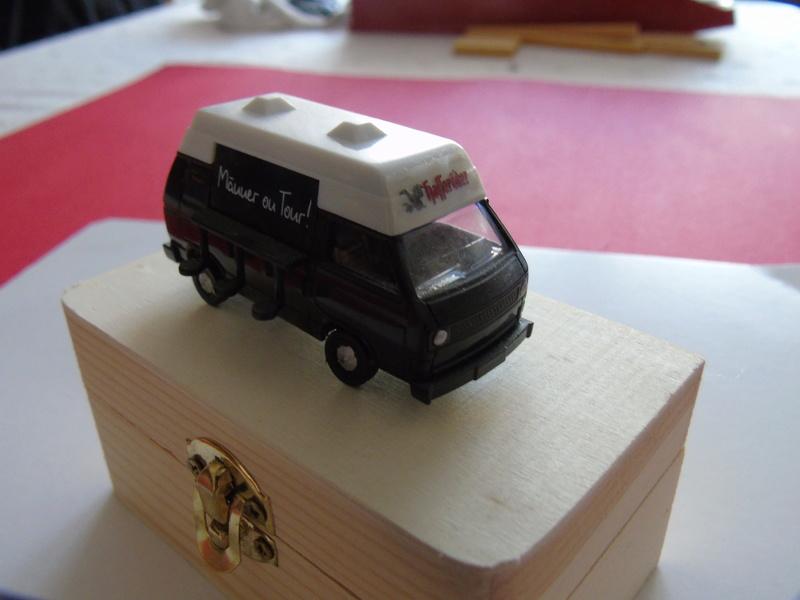 VW Transporter von Klausgrimma Dsc00080