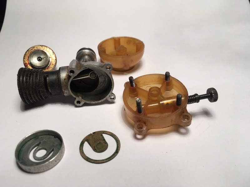 Recent engine acquisitions - Page 5 Image46