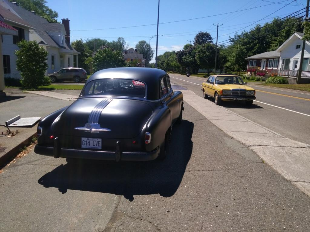 195? Pontiac Chieftain à vendre Img_2049