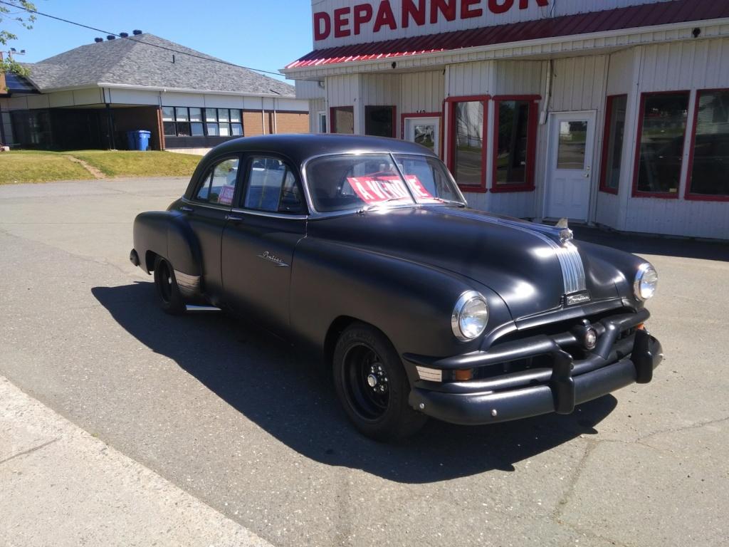 Pontiac Chieftain 195? Img_2054