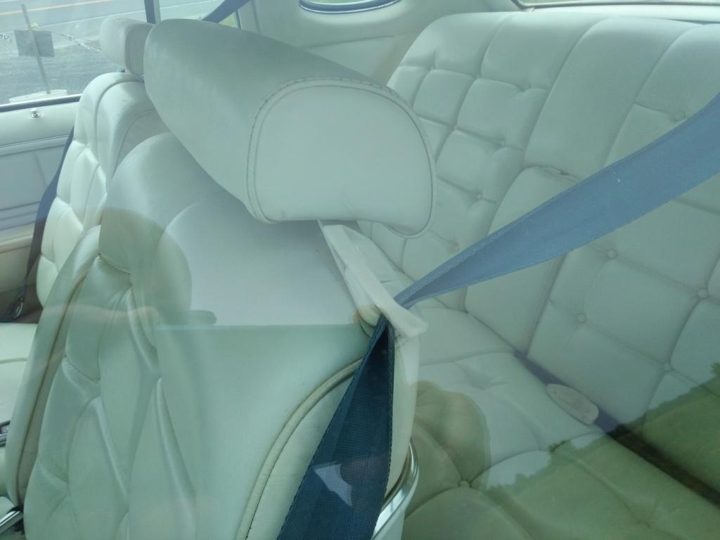 Lincoln Mark IV à vendre. Img_2068