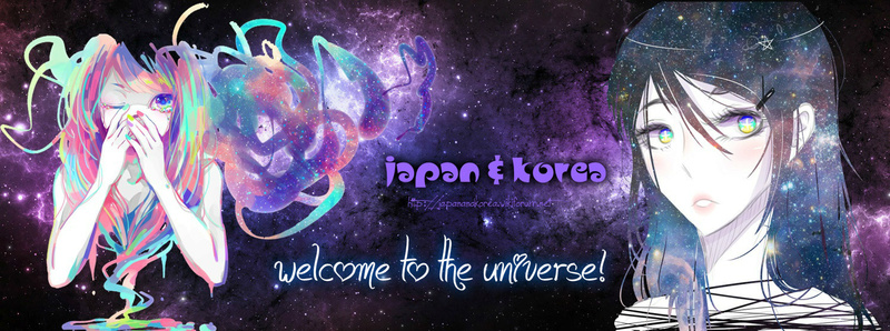 My digital art Univer10