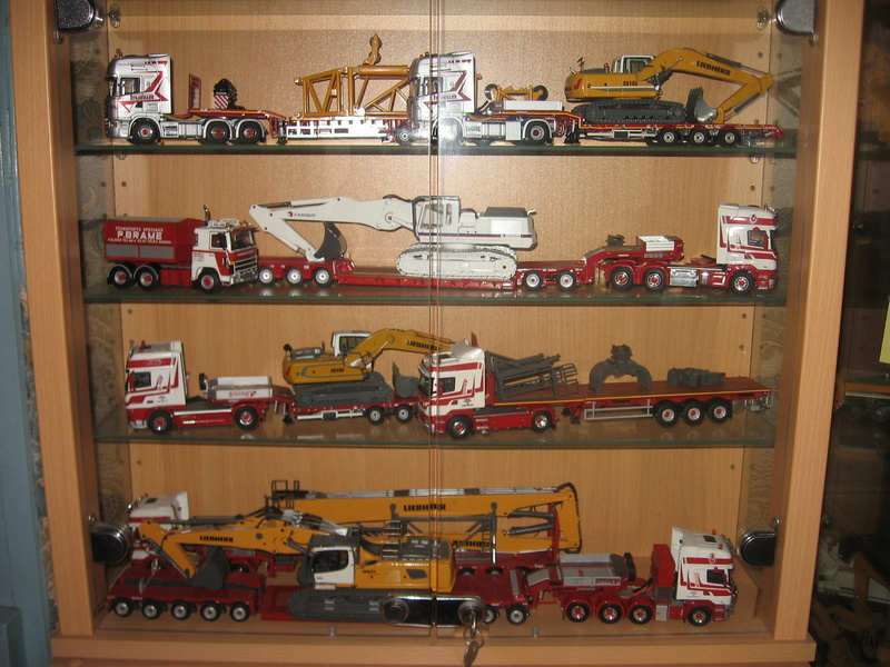 Collection modéles LIEBHERR 1/50 Img_5023