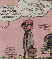 La grande histoire des aventures de Tintin. Jbbdfr10