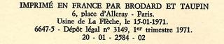 Bibliothèque de la jeunesse. - Page 4 Scan-019