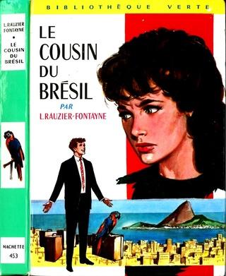 Bibliothèque de la jeunesse. - Page 4 Scan-020