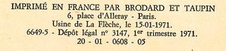 Bibliothèque de la jeunesse. - Page 4 Scan-022