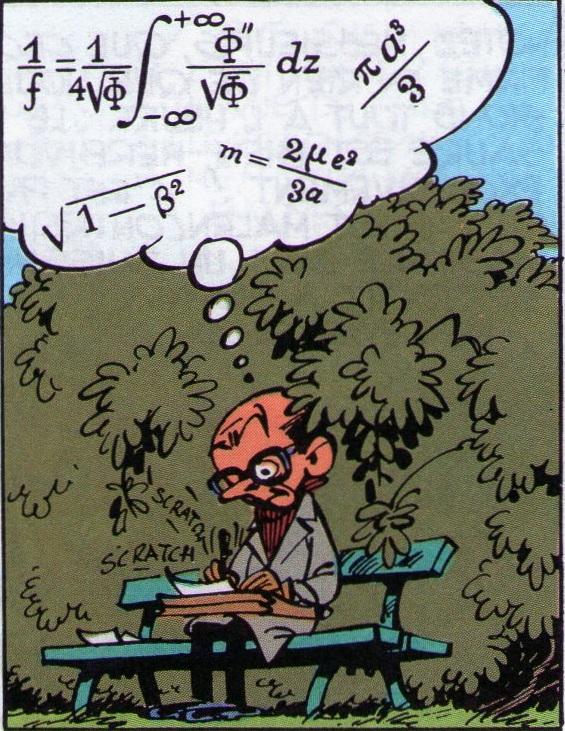 La grande histoire des aventures de Tintin. Sprtsc10