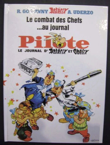 asterix échiquier - Page 38 Captur18